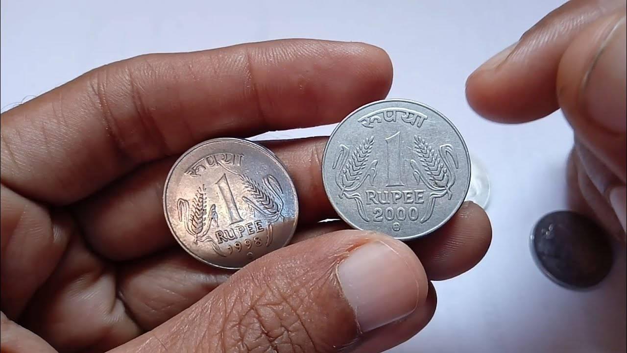 भारतीय रुपया लवकरच ७६ ची पातळी ओलांडेल