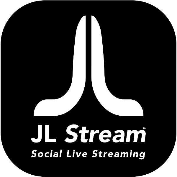 जेएल स्ट्रीम: ऑनलाइन स्ट्रीमर्ससाठी सध्याचे हॉटस्पॉट